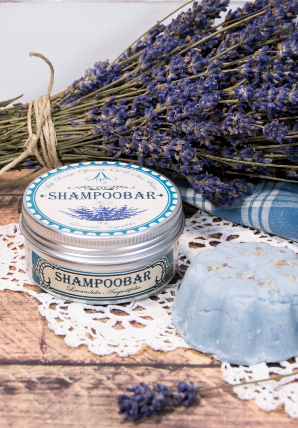 shampoobar_levendula